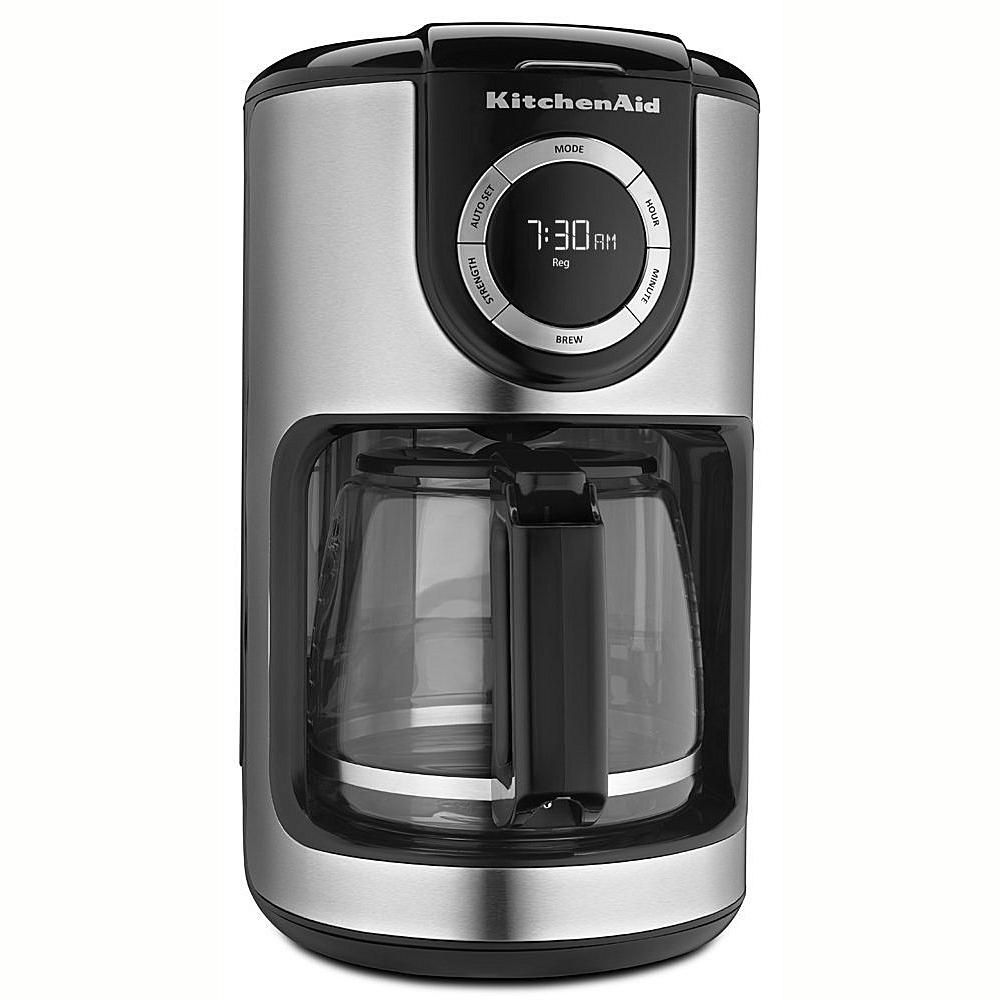 Kitchenaid cup coffee maker products pinterest