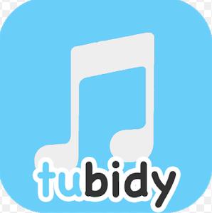 TubidyAPKFreeDownload #TubidyAPKFree #TubidyAPK