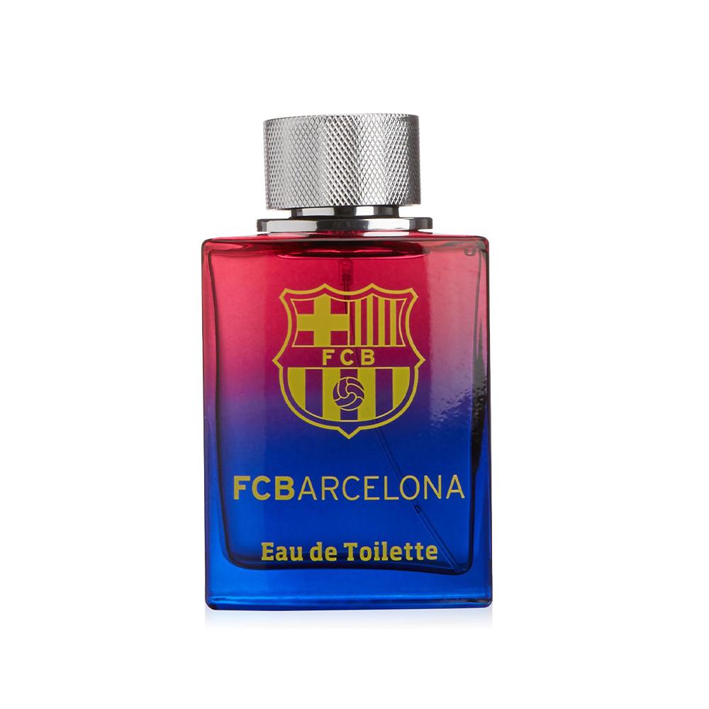 عطر اف سي برشلونه 100مل متجر راق Perfume Bottles Perfume Eau De Toilette