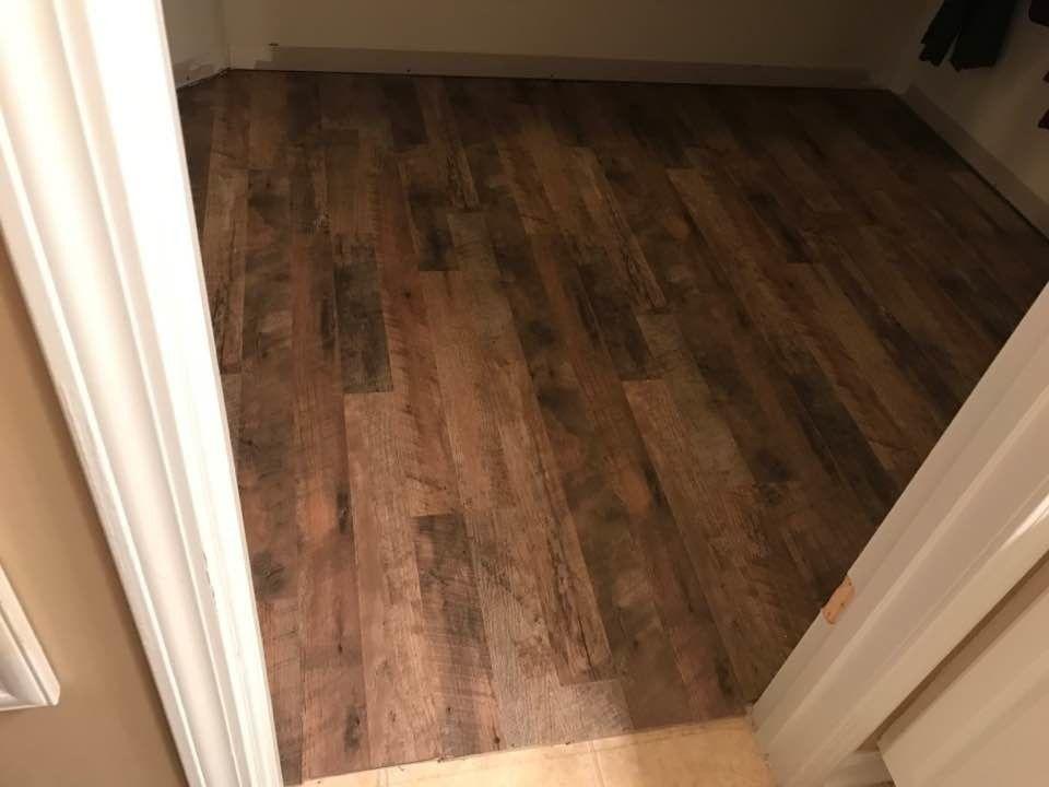 10mm Calico Oak Dream Home Xd Lumber Liquidators Oak Laminate Flooring Oak Laminate Lumber Liquidators