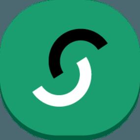VPN Master Pro Crack + APK Free Download | phone in 2019
