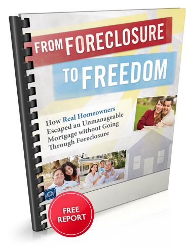 Get the important information you need, right here. Here is a list of informational material regarding short sales, foreclosures, and the things you need to know. Feel free to download this material by visiting our website: nvhomeoptions.com