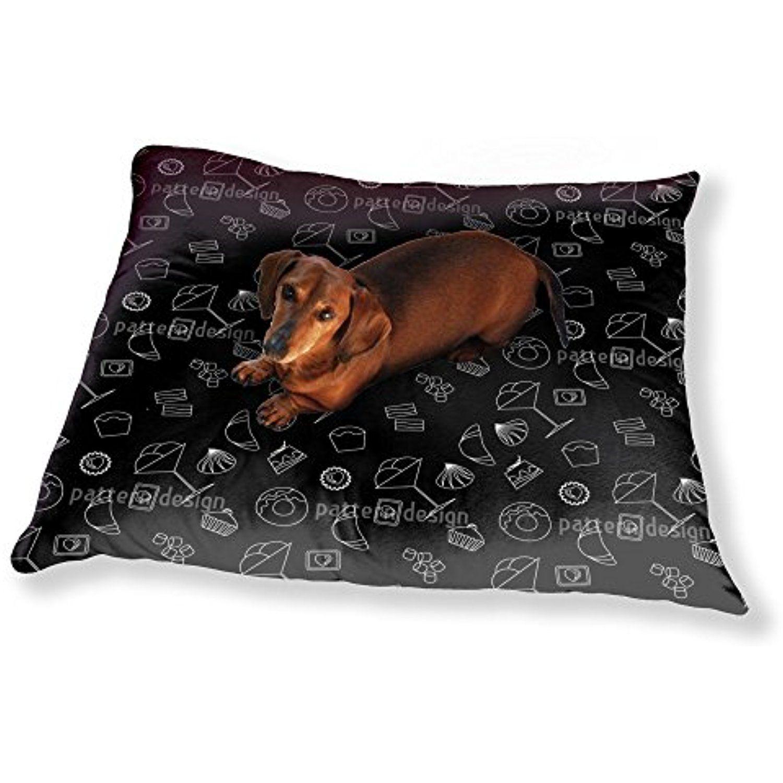 Shop 19.99, Bedding Set, Pillows and more Home decor