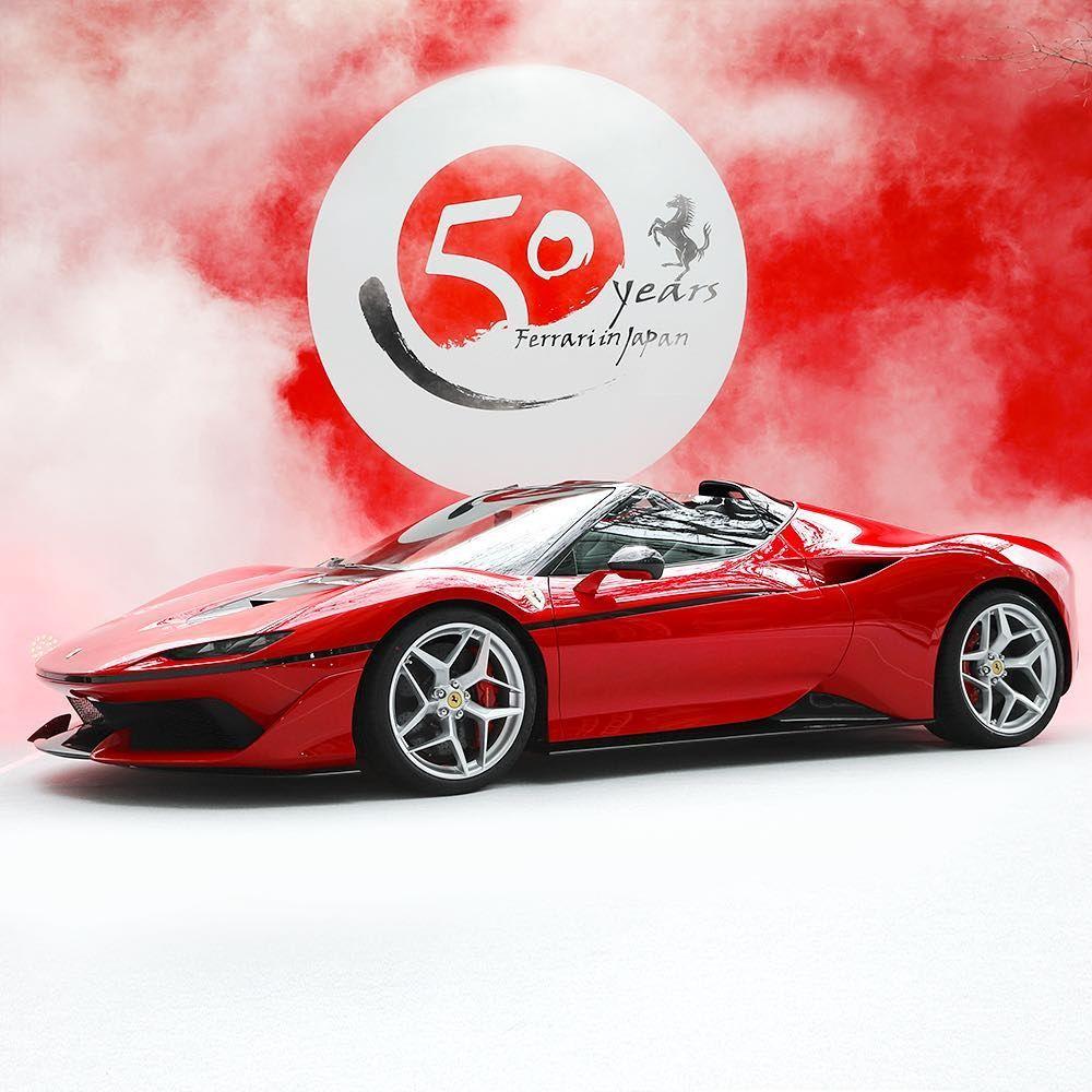 Ferrari Ferrari Supercar Hypercar Supercars Hypercars Tuning Voiture De Luxe Automobile Voitures De Luxe Ferrari Voiture De Course