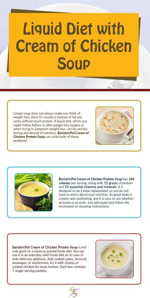 Weight loss healthy dinner ideas image 3