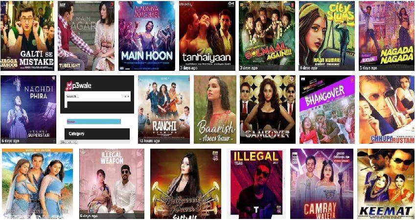 download hangover 3 movie in hindi hd 720p