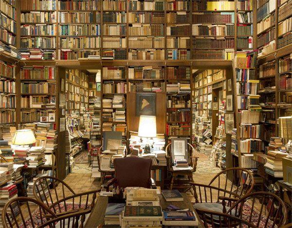 2013071705 Jpg 600 468 個人図書館 ホームライブラリ 図書館 イラスト