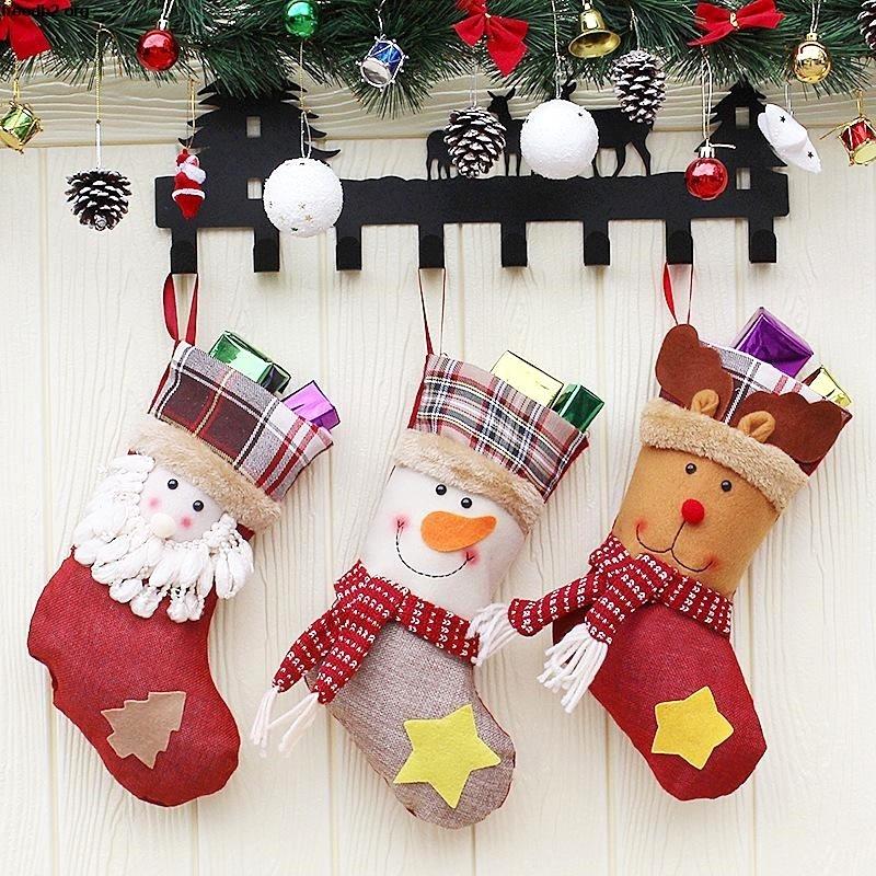 Christmas Ornaments Sale Online Ideas Christmas Decor Regarding Christmas Decorations Sale Online 41100