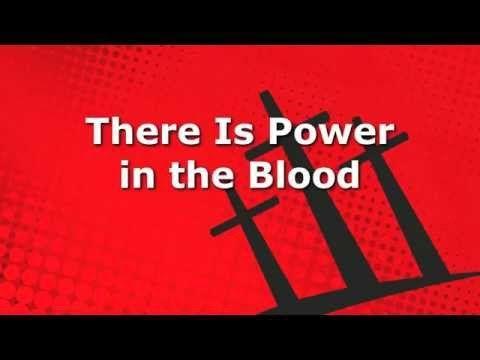 Кровь ютуб