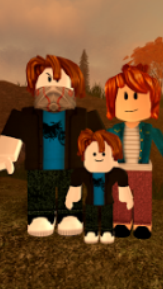 Anime Beautiful Bacon Hair Roblox Best Bacon Hair Family Of 2018 Roblox Mario Characters Love Memes