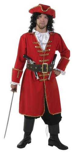 895198ca2c34 Captain-Hook-Pirate-Costume