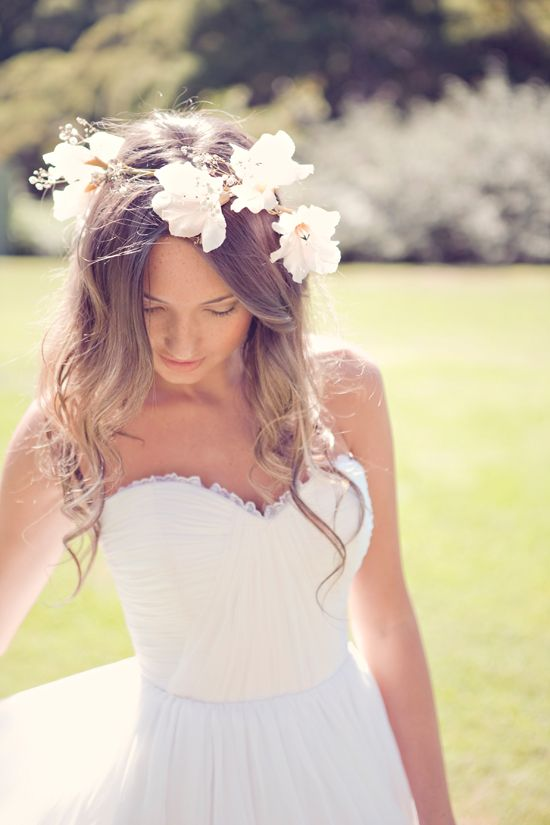 wedding dresses like on forest gump | beska bridal couture bowral0181 Beska Bridal Couture