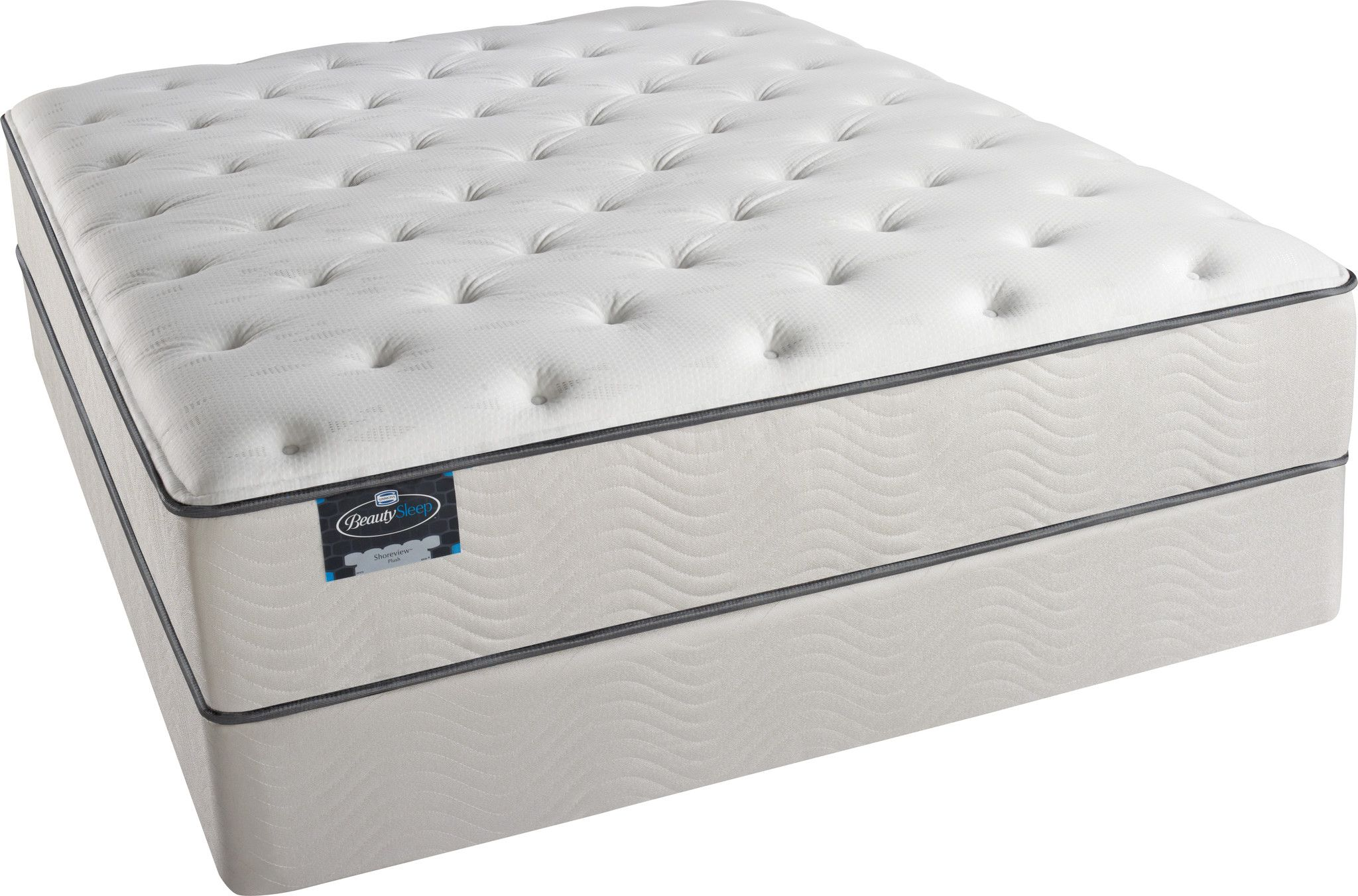 Simmons Furniture World Galleries A Furniture And Mattress