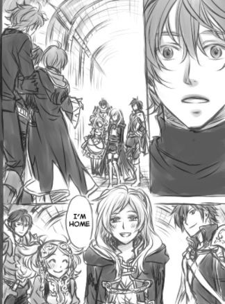 Fire Emblem: Awakening (Manga Fan Art) 2ff1f8afc77647fc5e5f1d1968004e1c