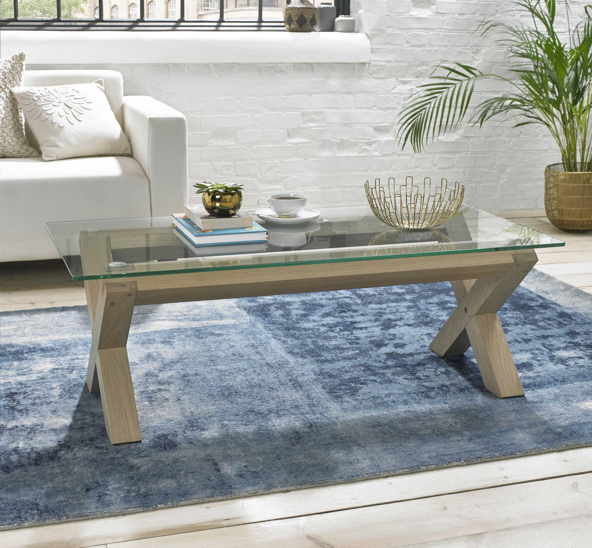 bentley designs turin aged oak coffee table with drawer dimensions w 110cm x d 60cm x h 40cm material rustic oak veneers wit