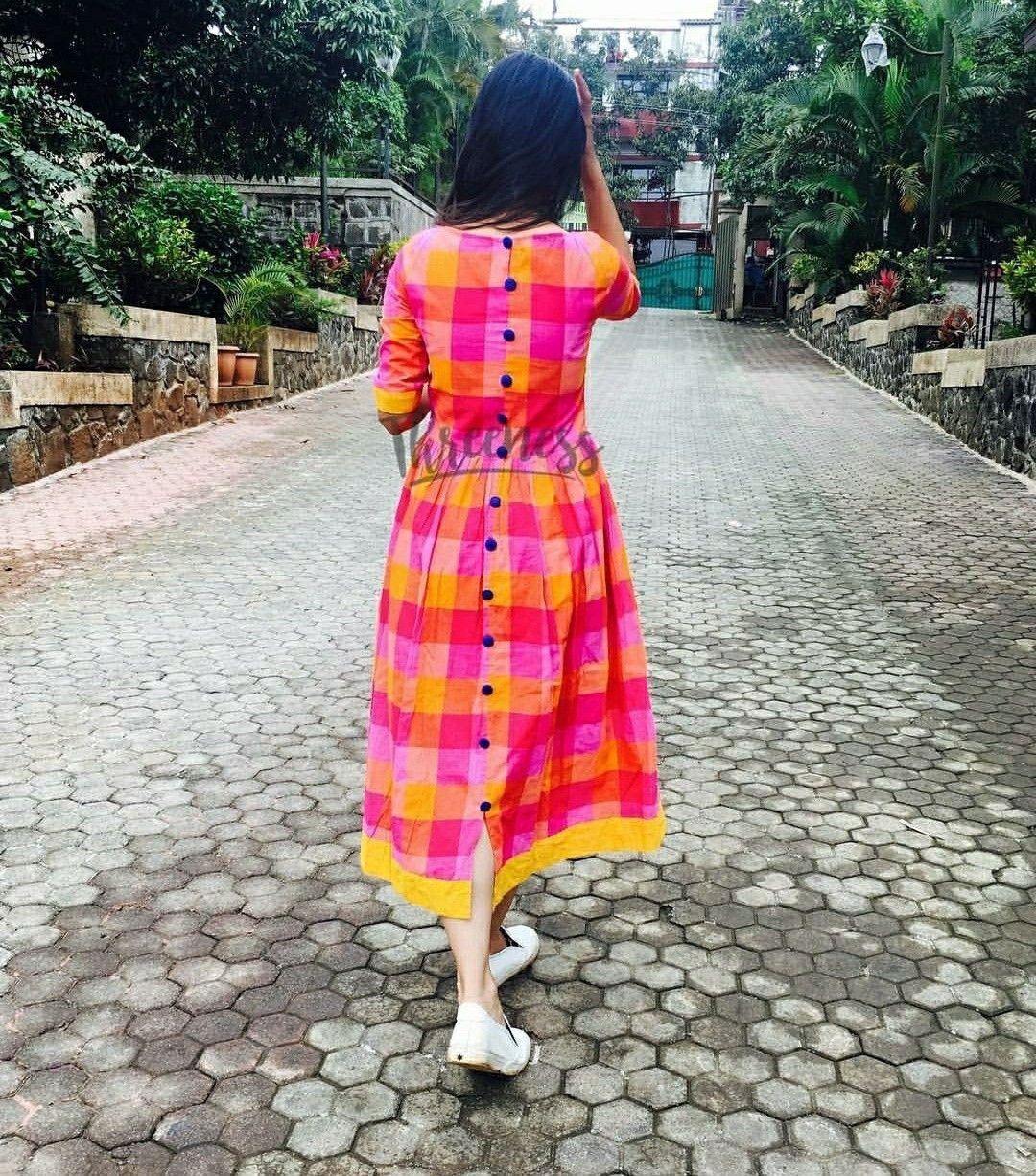 Pin by mks on patterns pinterest designer wear kurtis and kurti