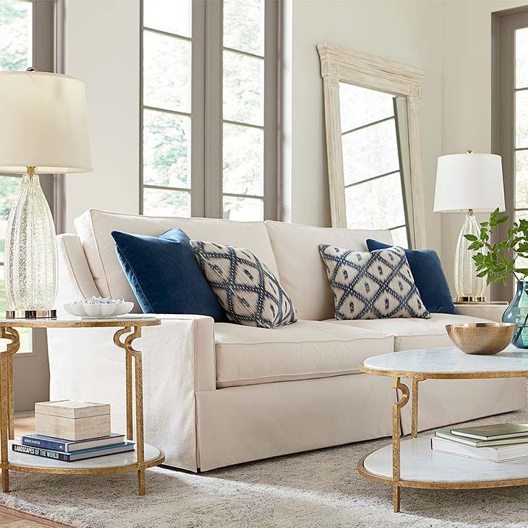 Designer Comfort Exeter Sofa | Living Room Ideas | Sofa ...