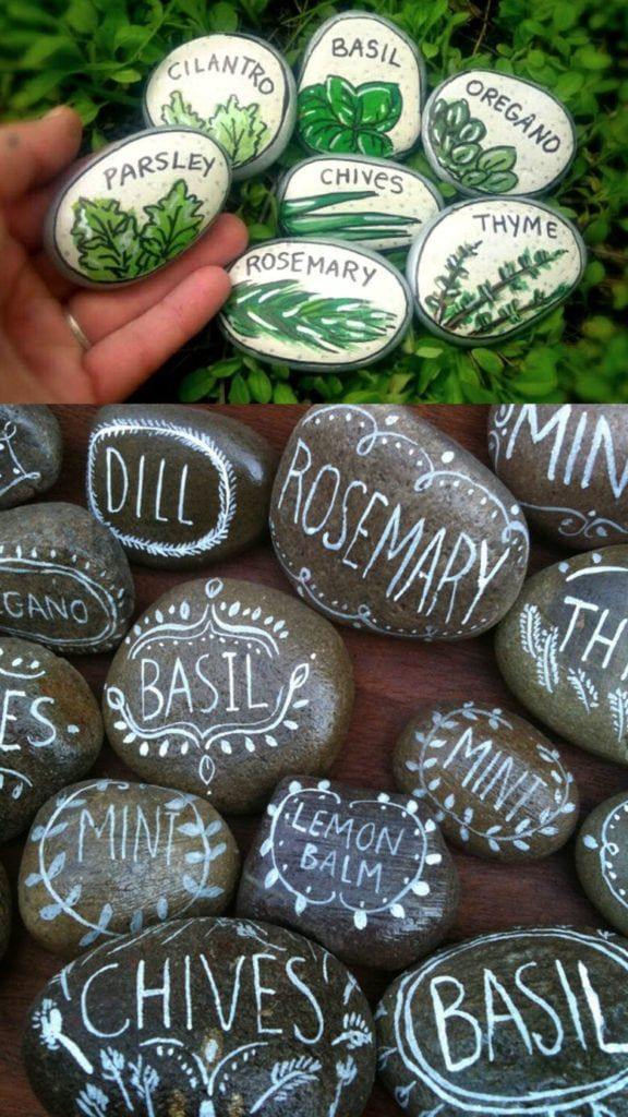 15 Inspiring DIY Painted Rock Ideas is part of Garden crafts, Painted rocks, Garden projects, Creative arts and crafts, Garden decor, Arts and crafts for kids - 15 best painted rock ideas creative arts & crafts for kids & family  DIY home garden decorations & gifts by painting beautiful designs on stones & pebbles!