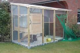 bildergebnis f r kaninchen auslauf gehege selber bauen tiere pinterest kaninchen. Black Bedroom Furniture Sets. Home Design Ideas