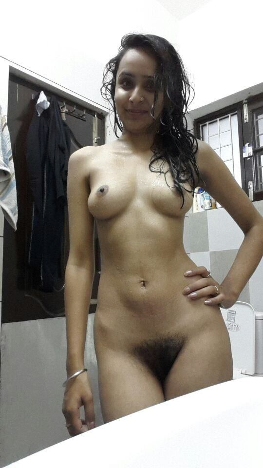 from Baylor naked delhi girls pic