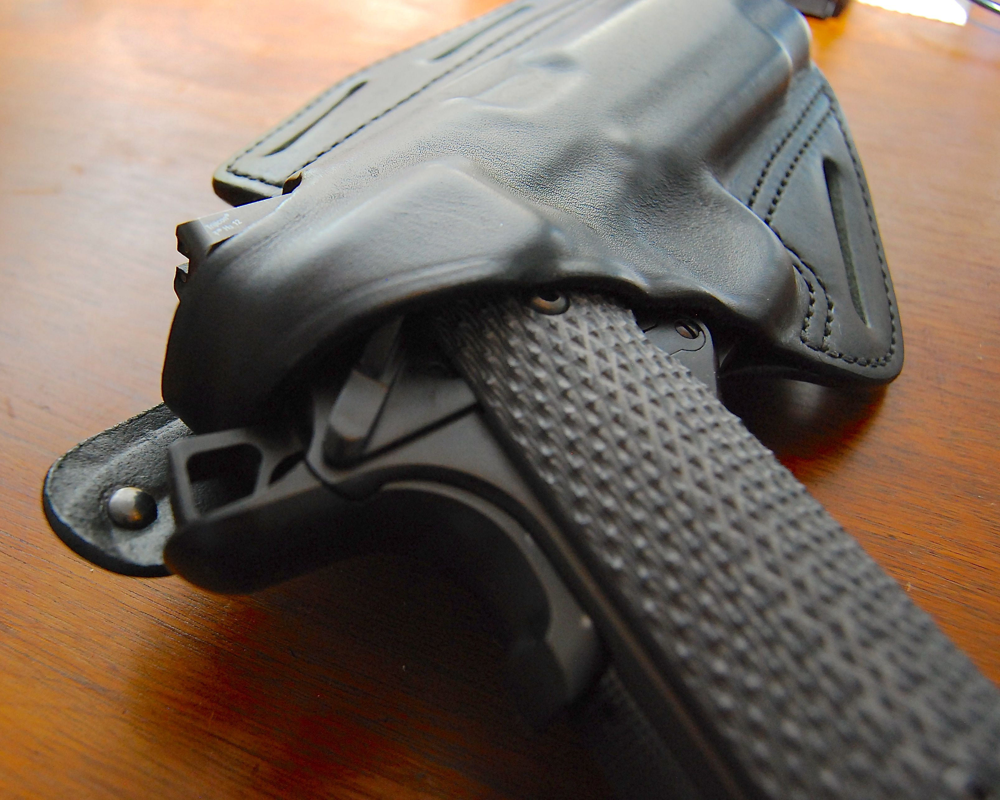98 best armas 1911 images on pinterest firearms hand guns and