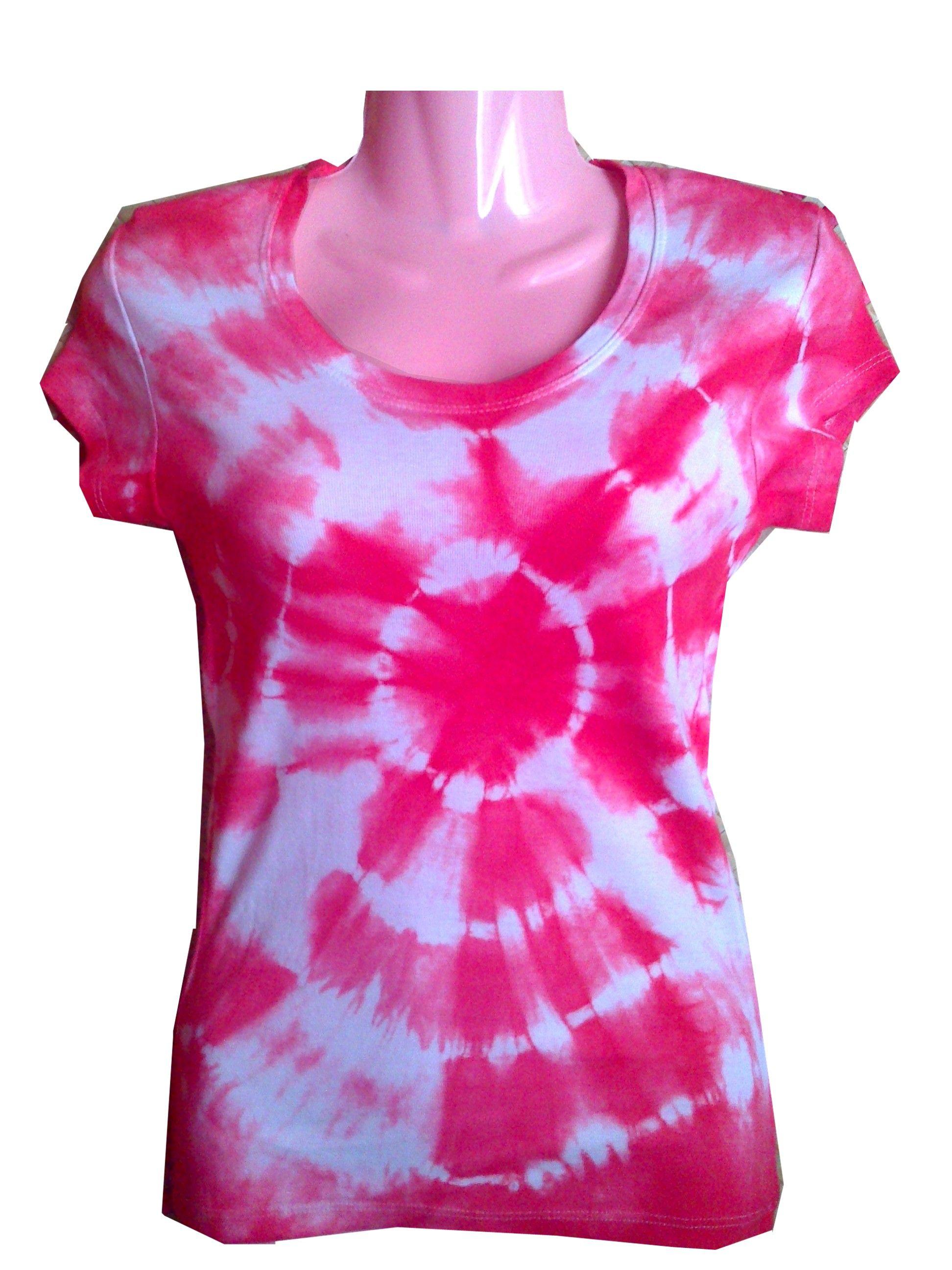 monochromatic diagonal stripes ladies u0027 tie dye shirt by the tie