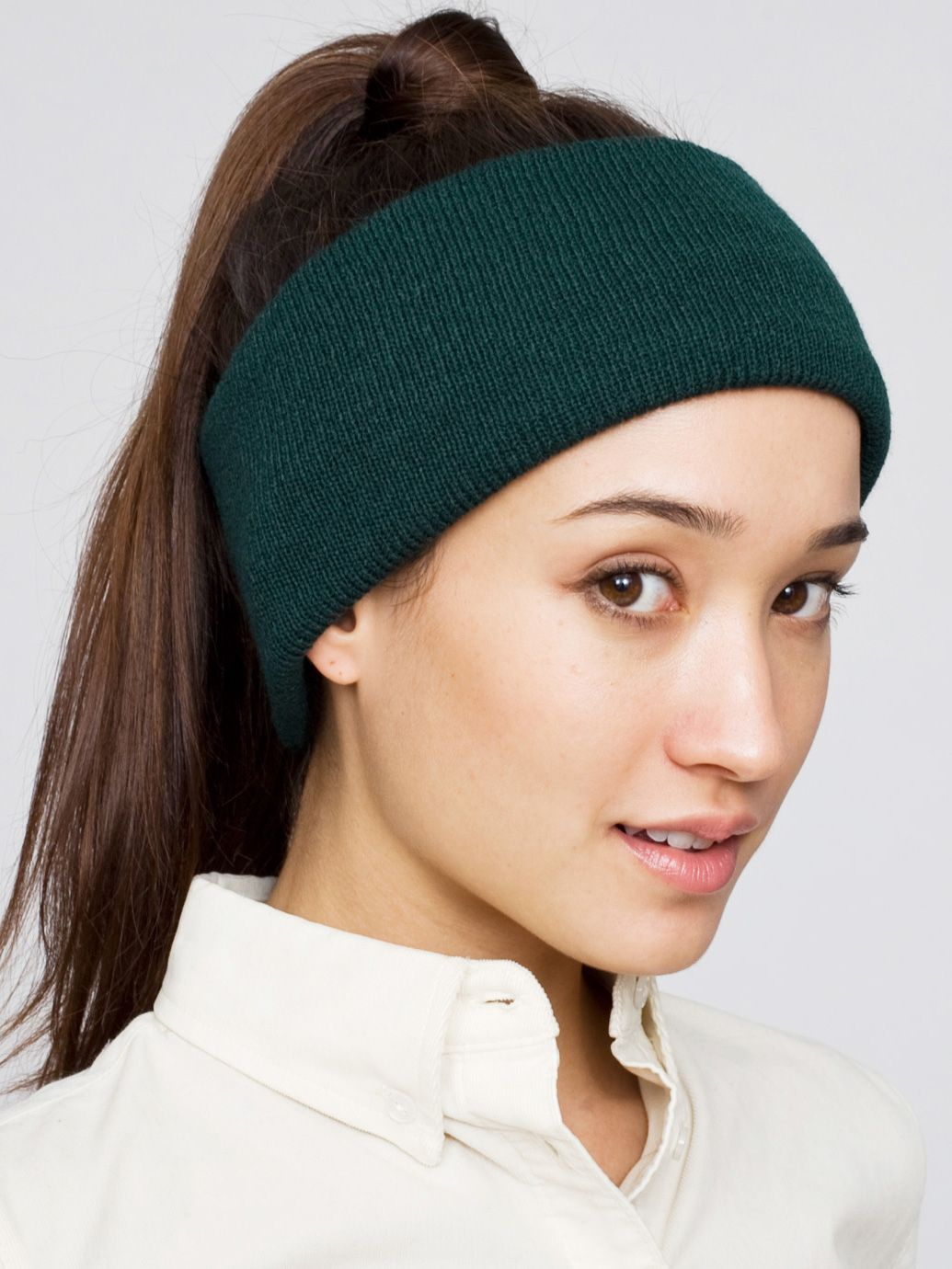 Buy How to american wear apparel headband picture trends