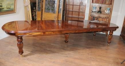 17 Best 1000 images about Table on Pinterest English Victorian and