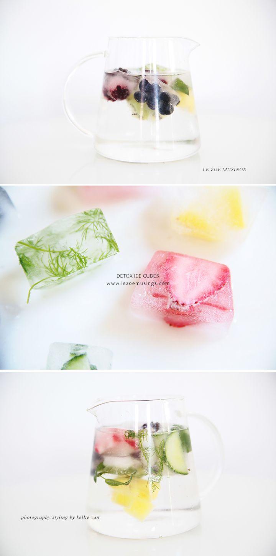 Comer hielo ayuda a bajar de peso