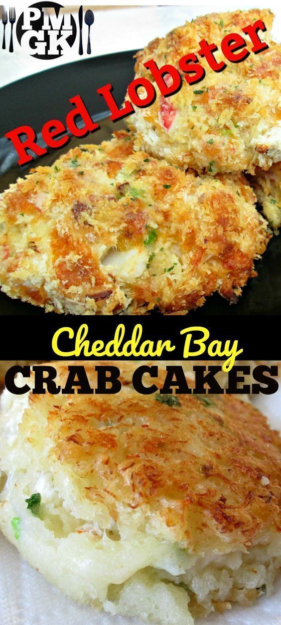 These crab cakes are a red lobster recipe they are so good be sure these crab cakes are a red lobster recipe they are so good be sure to watch the short video tutorial poor mans gourmet kitchen sea food pinterest forumfinder Image collections