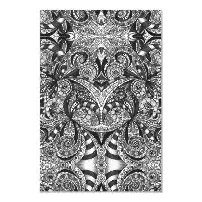Photo print Floral abstract background  http://www.zazzle.com/photo_print_floral_abstract_background-190120158972221996