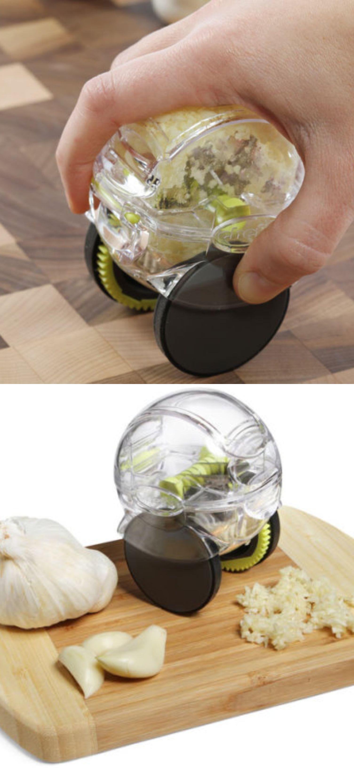 Kitchen Gadgets Must Have Useful Unique Coolest Kitchen Gadgets