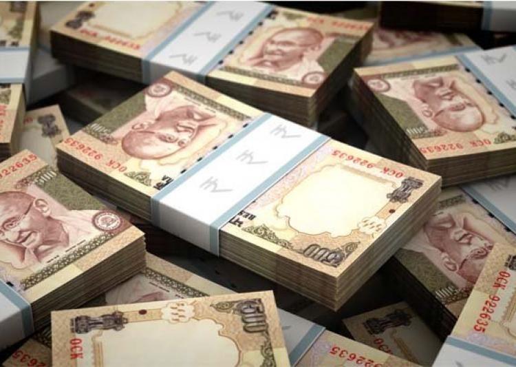 Government yet to refund chit fund depositors money