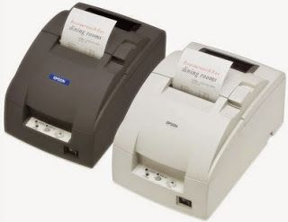 Epson M188d Driver Free Download | Drivers in 2019 | Printer