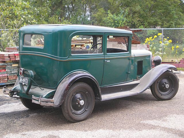 1930 chevrolet sedan 1930 chevrolet 2 door sedan for for 1928 chevrolet 2 door coupe for sale