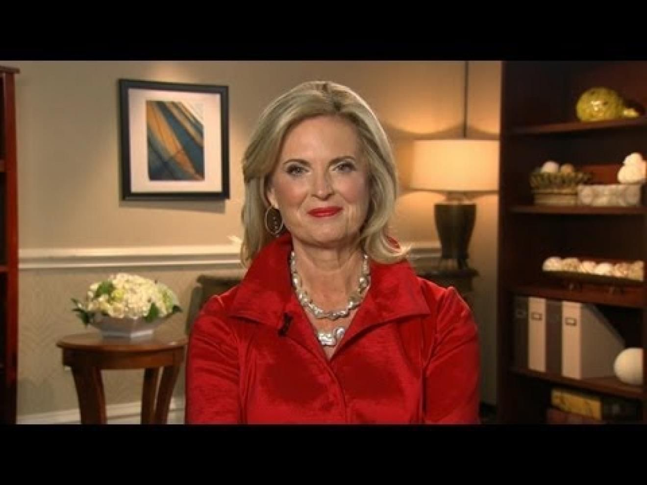 romneys republican national convention speech analysis What went down on day one of the republican convention filed  in the convention speech, these themes are often depicted through biography  ann romney's pitch to women voters in her speech.