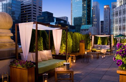 The 8 Best New York City Rooftop Bars Rooftop Bars Nyc Nyc Rooftop Rooftop Lounge