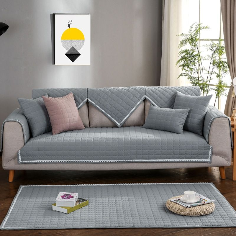 Twill Couch Covers Price  24.99   FREE Shipping  twilltapes 4d8b866c9