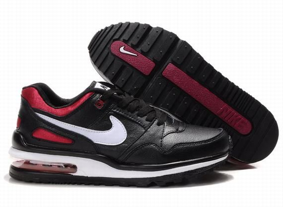 Pin by aila19900912 on | Nike air max ltd