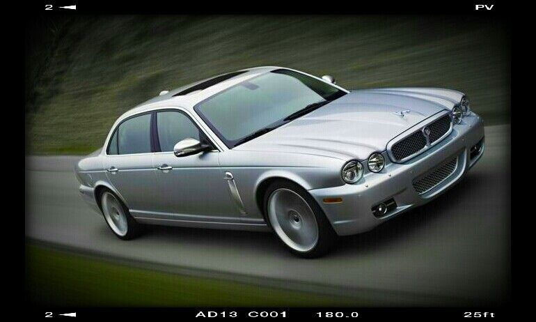 2010 Jaguar Xj8 Sport Luxury Cars Trucks Pinterest Luxury