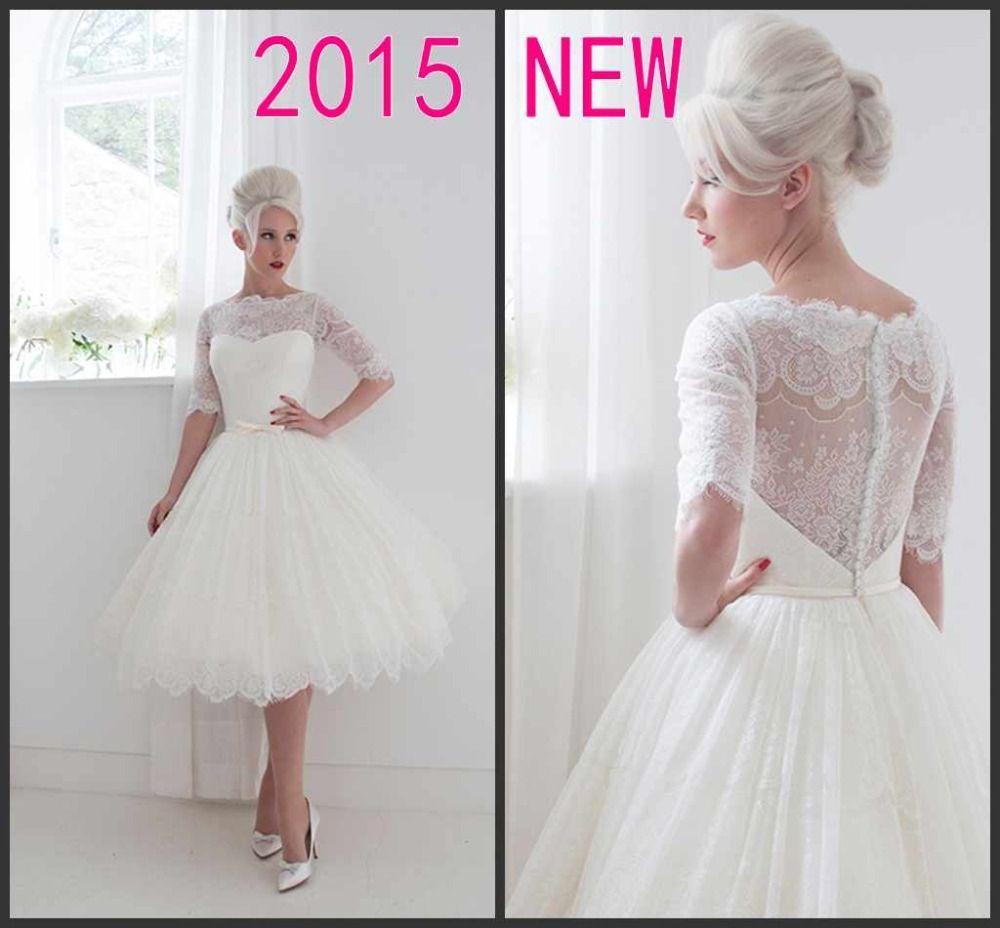 ball gown dresses newarrivalbateaunecksleeves