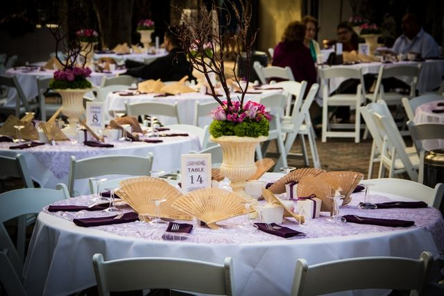 Old World Gazaebo Patio Wedding Reception Venue In Huntington Beach Repinned From California Marriage Officiant