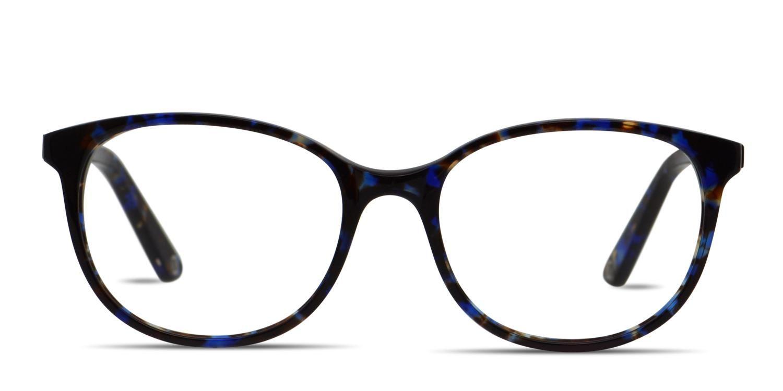 508e1248a8 Online Glasses Muse Alaska in 2019