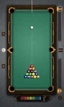 Pool Billiards Pro apk 3 5 Free Download - 9Game | Health