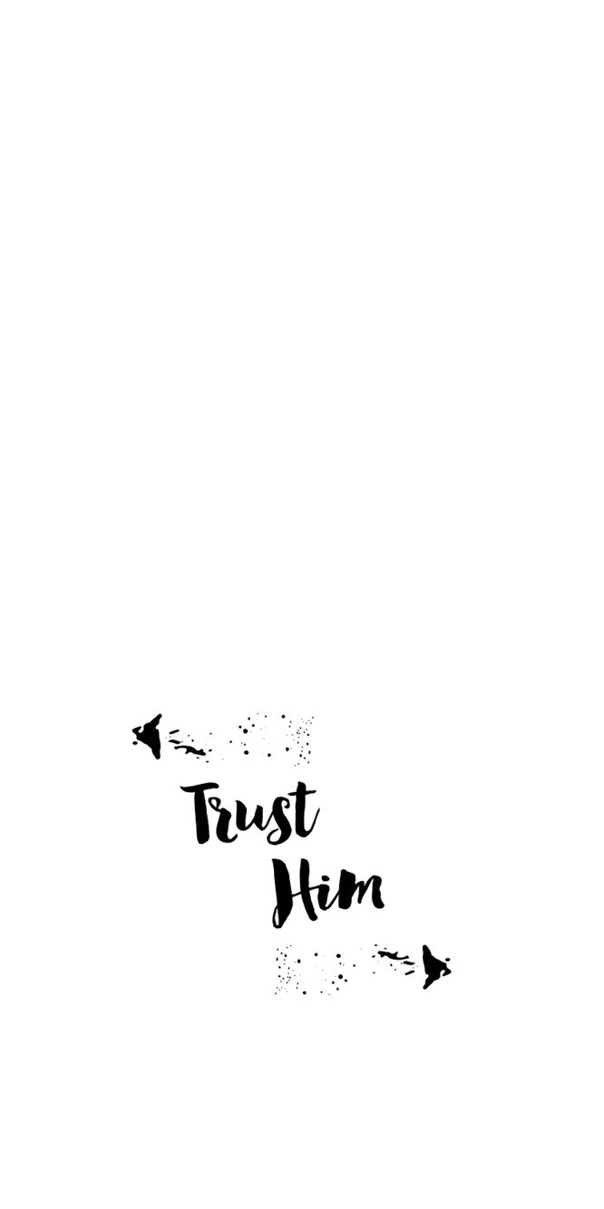 Iphone 6 Wallpaper Www Shaeandshea Com Bible Quotes Iphone Wallpaper Quotes Bible Bible Verse Wallpaper