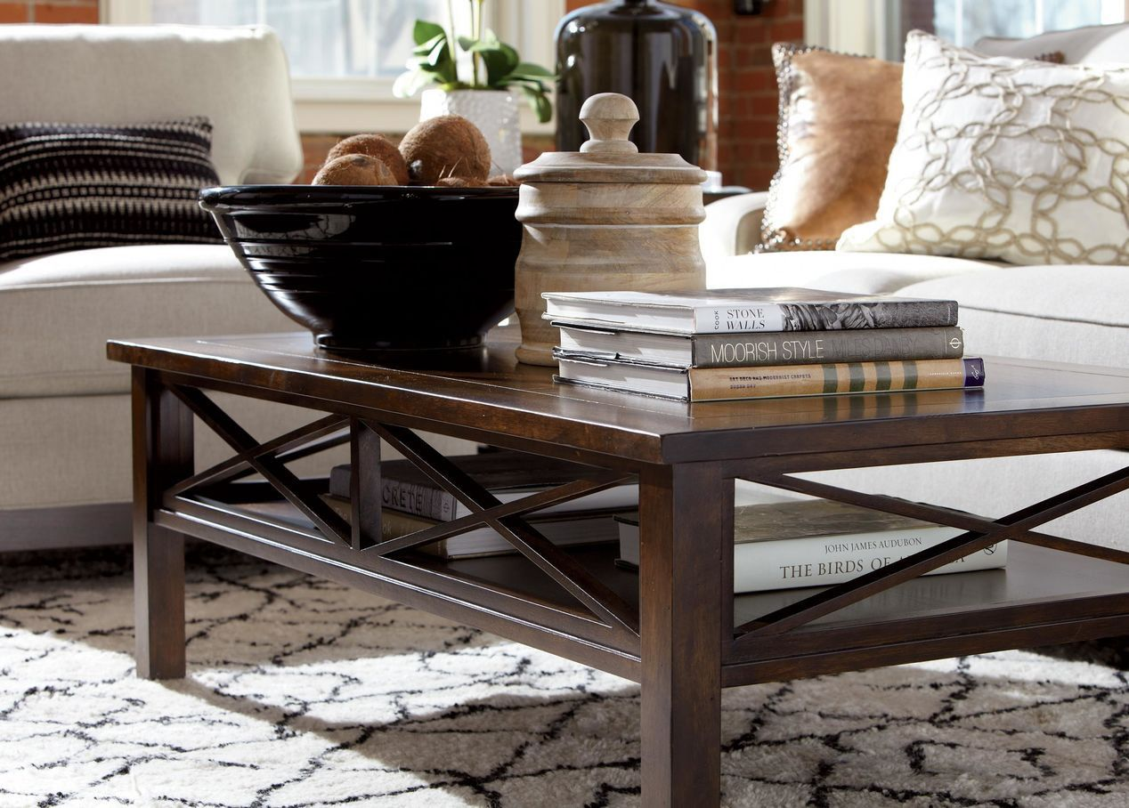 Best 70 Inspirational Big Lots Coffee Table And End Tables 2017 400 x 300
