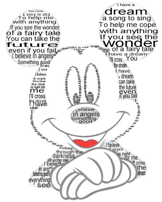 Mickey mickey souris dessins disney disney - Dessin anime gratuit mickey ...