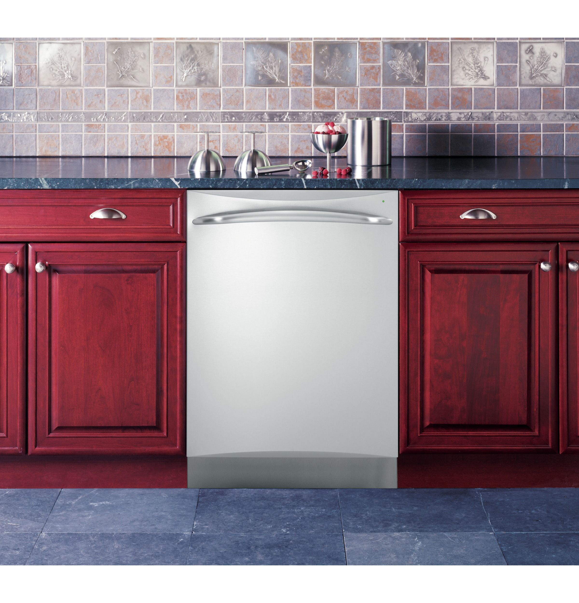 x intended miele single furniture white plus measurements dishwasher drawer for sc