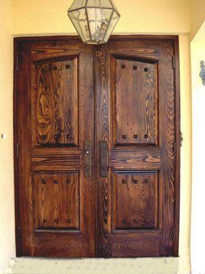 The Door Store - Custom Interior and Exterior Doors in Denver ...