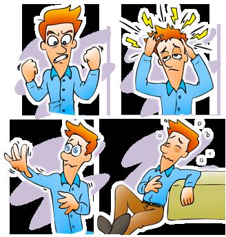 Imagen hipoglucemia síntomas nervioso central   Hipoglucemia sintomas,  Hipoglucemia, Hospitalarios